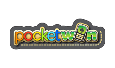 PocketWin Casino logo
