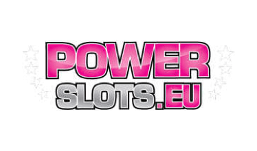 Power Slots logo