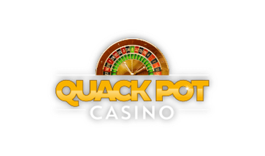 Quackpot Casino logo