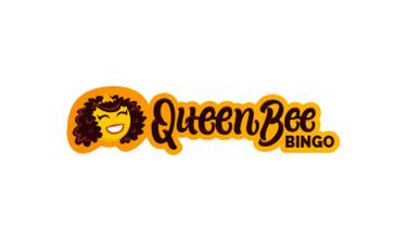 Queen Bee Bingo logo