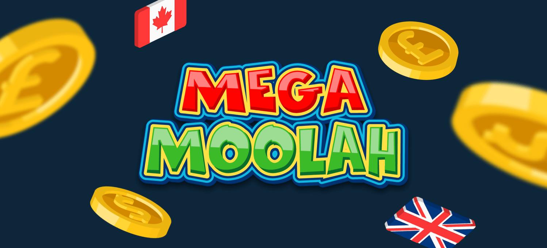 mega moolah jackpot guide