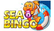 Sea Bingo logo