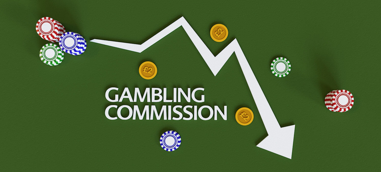 £2 stake limit panics investors