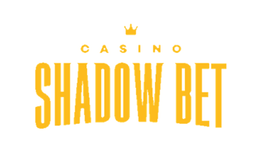 ShadowBet Casino logo
