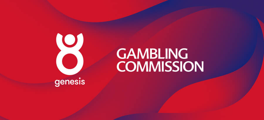 Genesis casino licence suspension