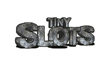 Tiny Slots logo