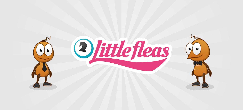 bingo portal twolittlefleas joins lcb network