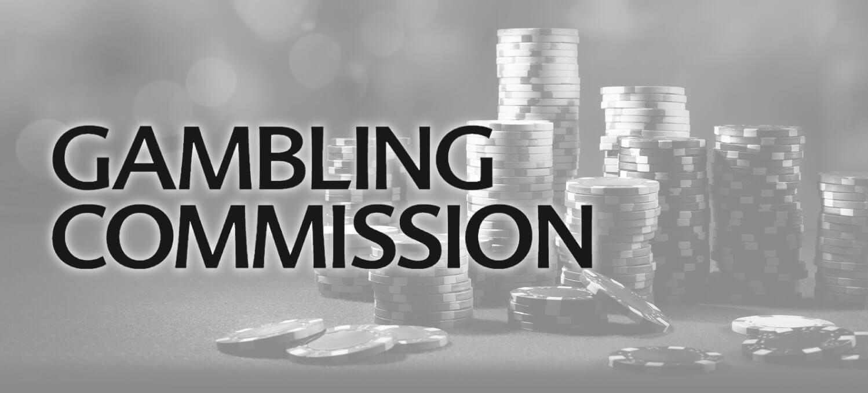 New Uk Online Casino