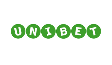 Unibet Bingo logo