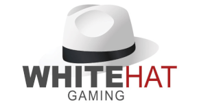 White-Hat-Gaming-Logo
