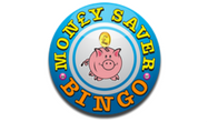 Money Saver Bingo logo