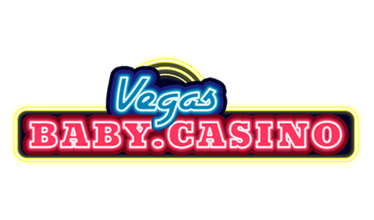 Vegas Baby Casino logo
