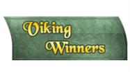 Viking Winners logo