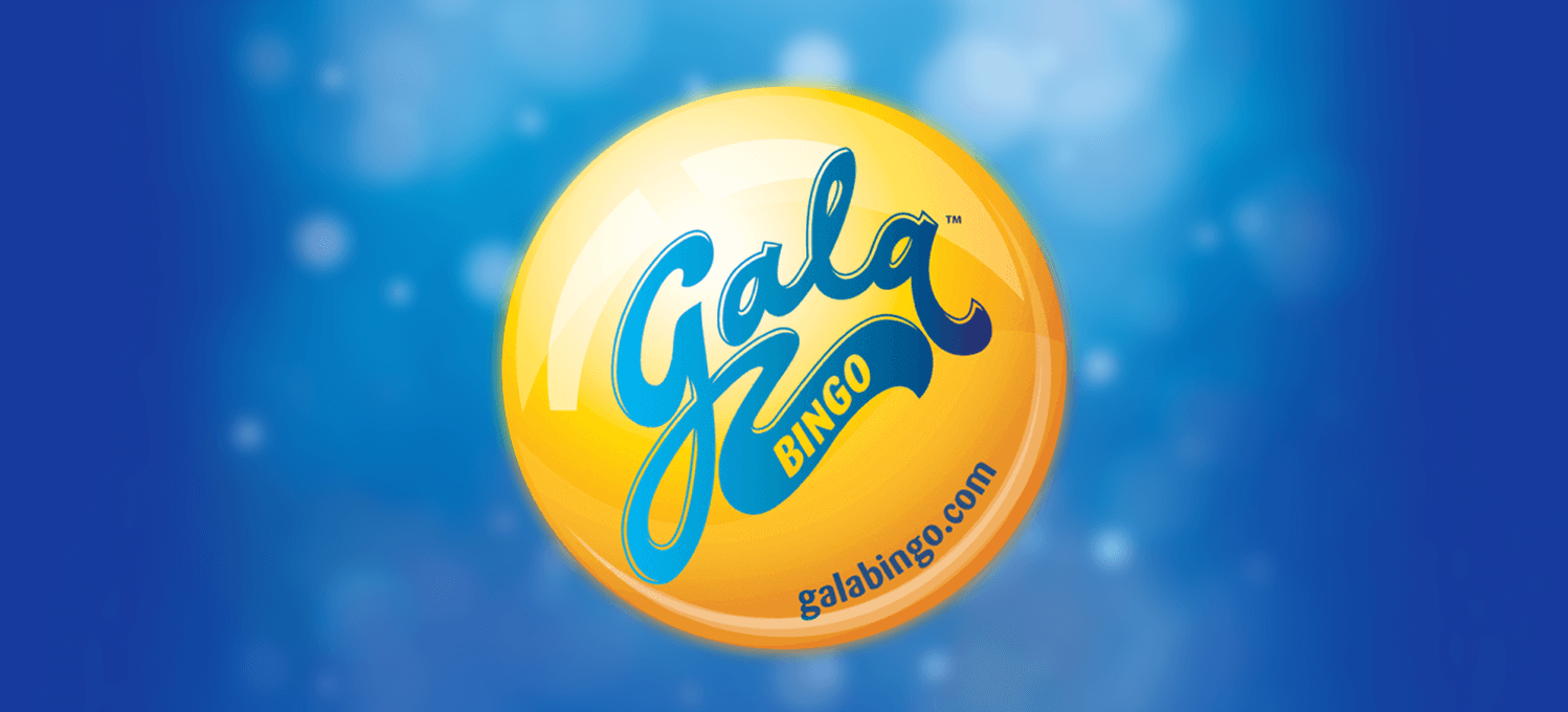 Gala Bingo launches ITV based slot game