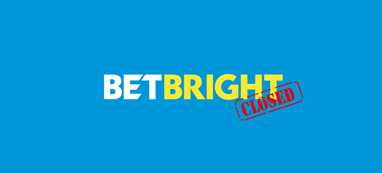 betbright-closed