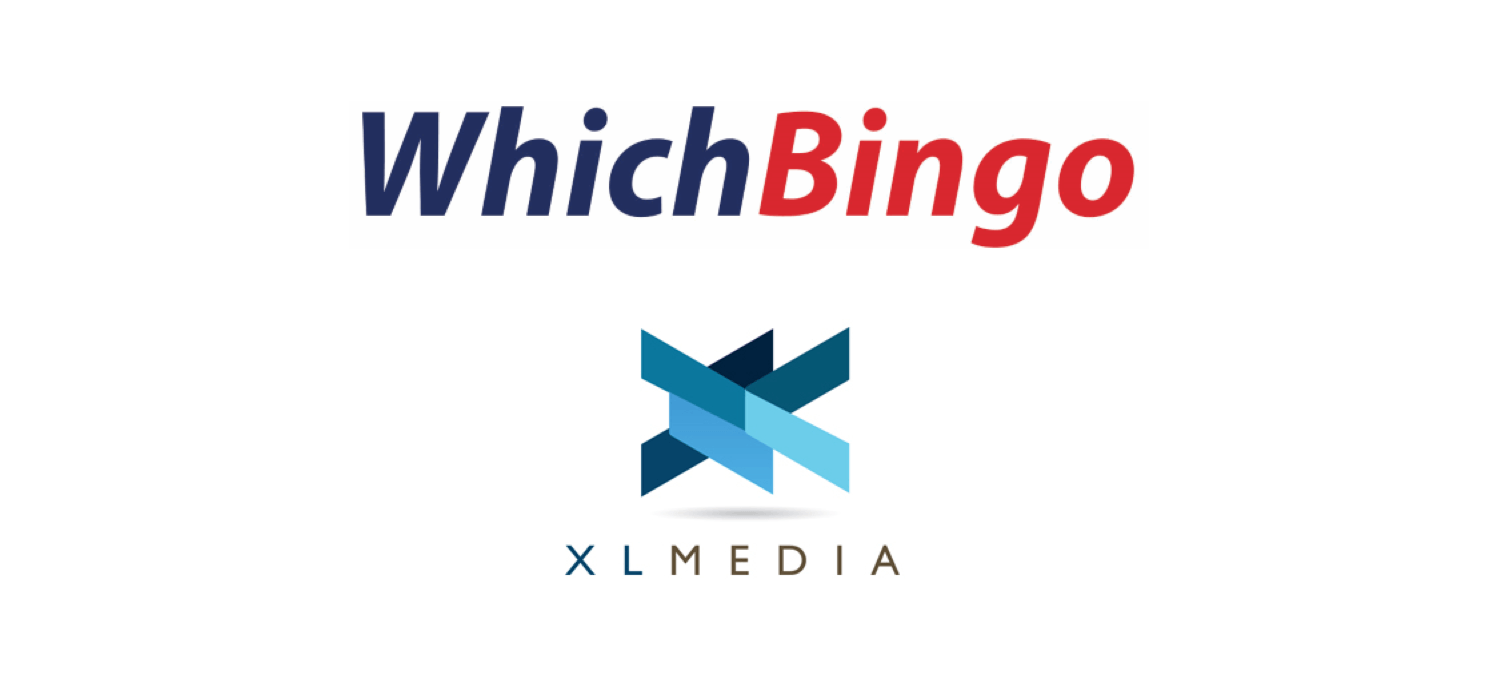 WhichBingo Sold XL Media