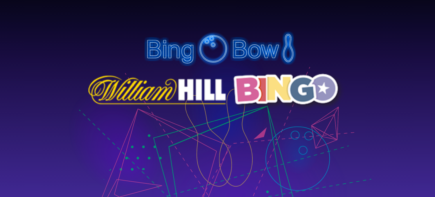 be bowled away at william hill bingo