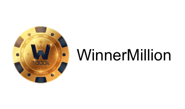Winnermillion Casino logo