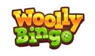 Woolly Bingo logo