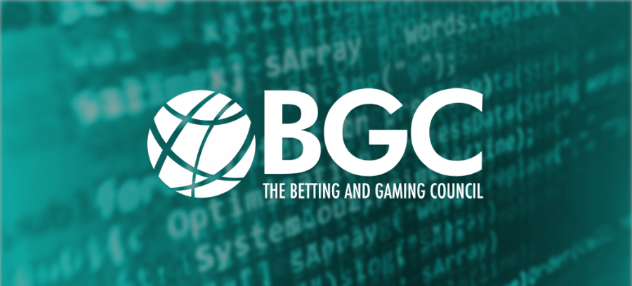 BGC won't wait for gambling act review
