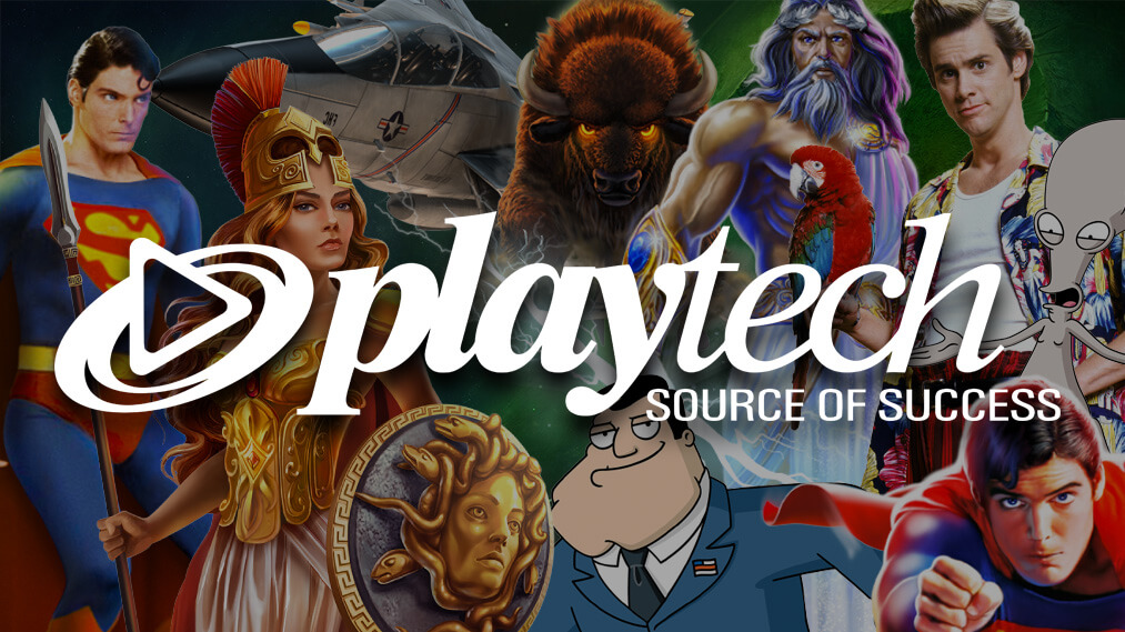 Playtech-Casinos-&-Slots-UK