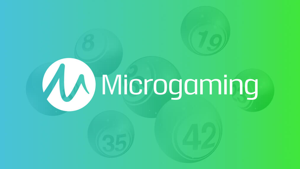 microgaming-bingo-sites