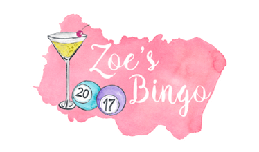 Zoe's Bingo logo