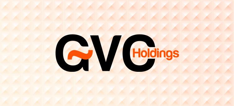 GVC close 900 stores