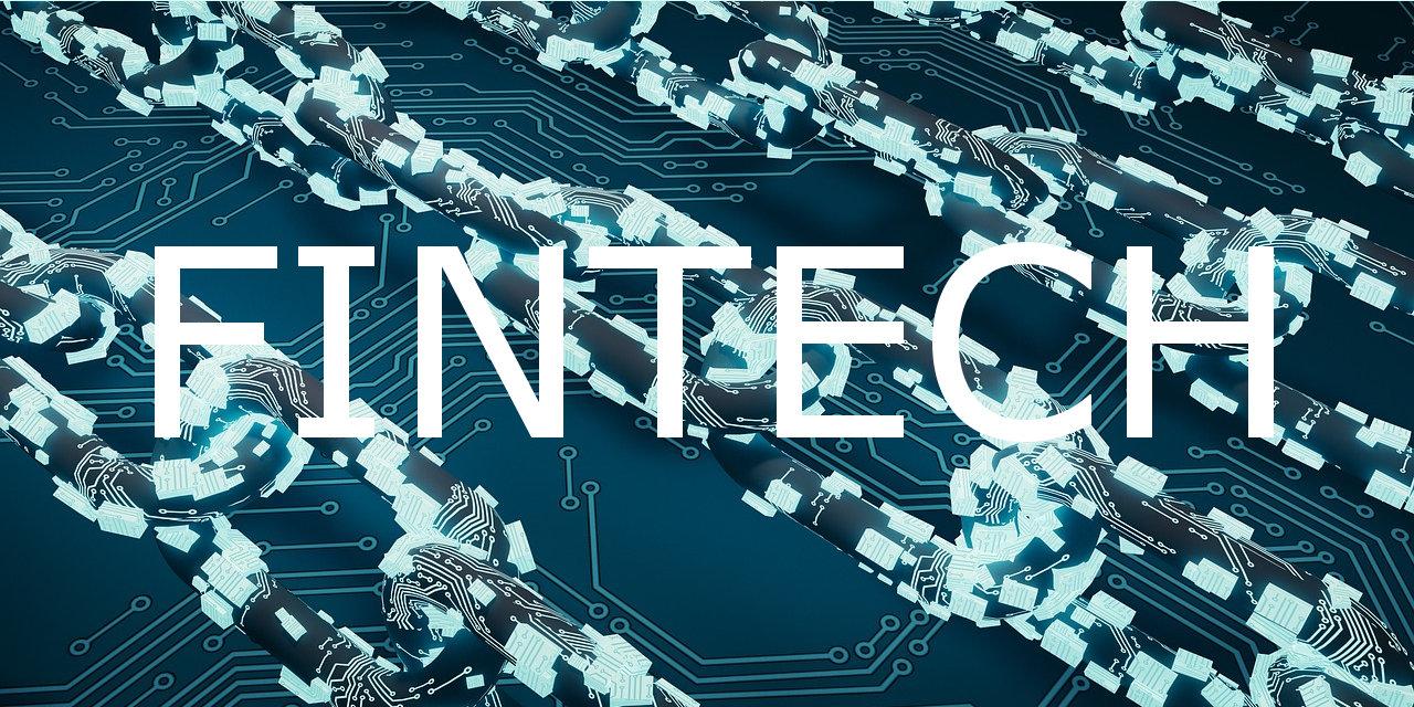 Was sind Fintech-Unternehmen?