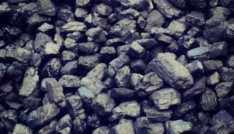 House Coal Category Image