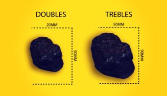 Coal Comparison