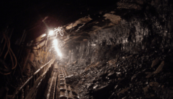 Coal Mine Thumbnail