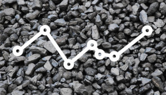 Coal Prices Tn