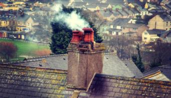 Smoke Control