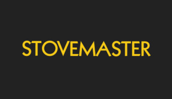 Stovemaster Has Arrived Tn