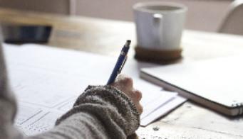 Write For Us Thumb 20