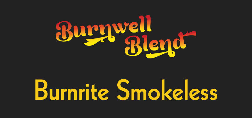 Burnwell And Burnrite