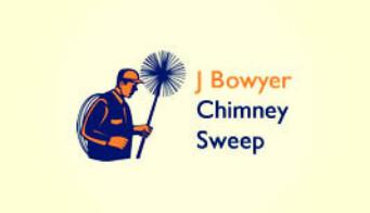 J Bowyer Chimney Sweep