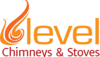 Level Chimney Stoves