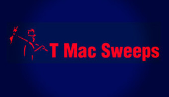T Mac
