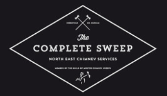 The Complete Sweep