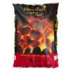 Burnwell Bag
