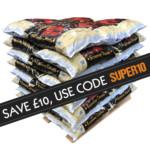 Superheat Sale