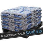 10kg rock full pallet save10