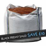 Rock salt bulk bag save10