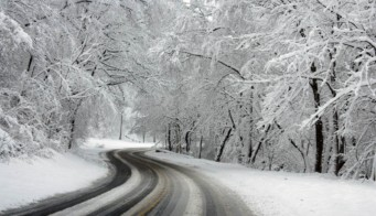 Uk Snow Thumbnial