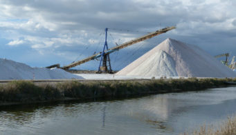 Uses Of Rock Salt Thumb