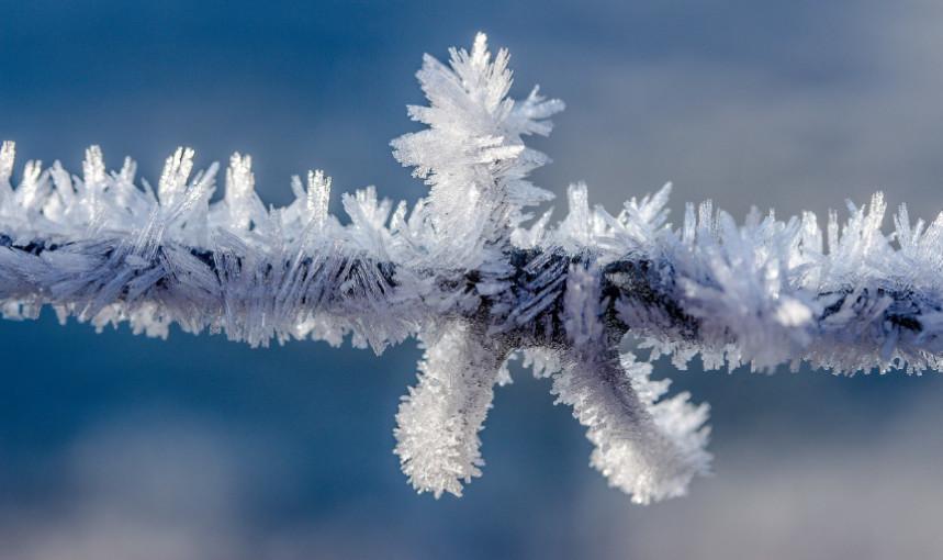 Winter Safety 27