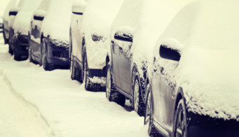 Is Your Car Ready For Winter