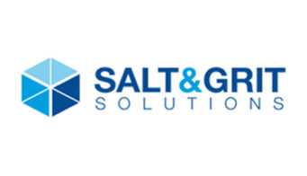 Salt And Grit Solutions Tn